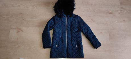Куртка весна-осень F&F
