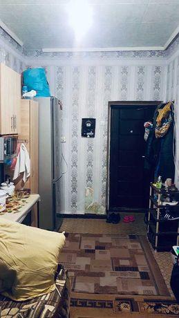 Продам 1 кв гостинку ХТЗ метро Тракторный Завод z1(11)