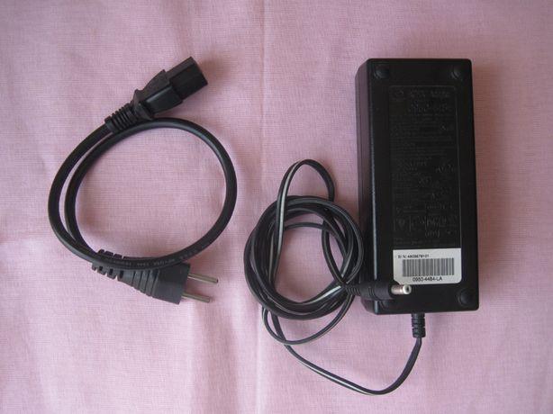 Transformador Carregador Impressora HP 0950+4484