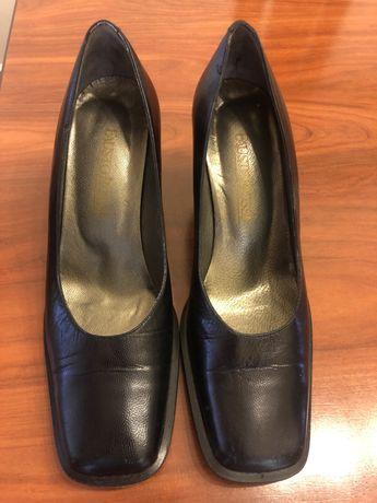 Sapatos Fausto Rossi 37 5€
