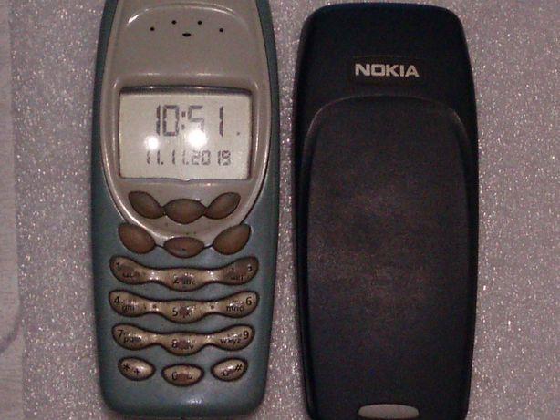 GSmart Essence 4;Nokia 1100,3110,3410,M65 др.;Samsung i9500
