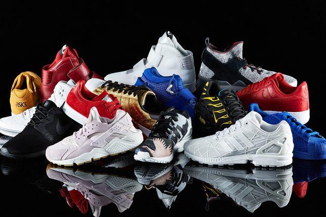 Дропшиппинг кроссовки взуття обувь телеграм Nike Adidas работа на дому