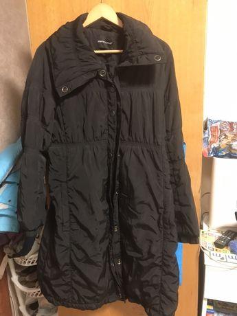 Курточка/пальто для беременных!