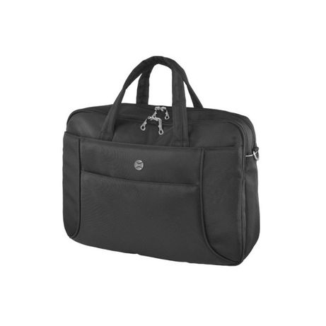 8015 SIGMA nero teczka/plecak 2 kom PC