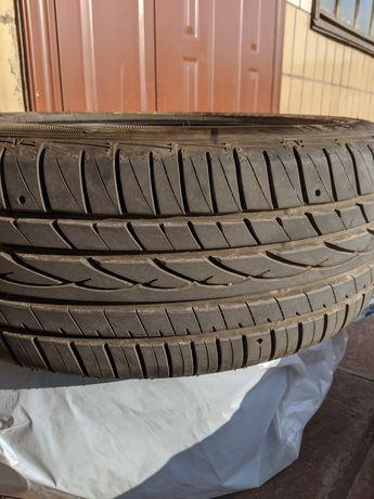 Резина 1 колесо 205 50 17