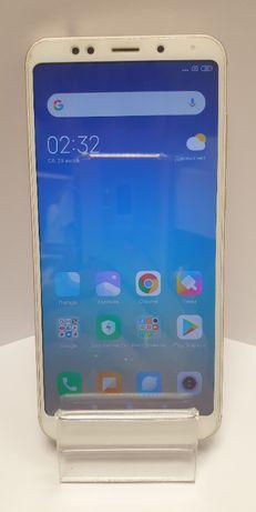 Смартфон Xiaomi Redmi 5 Plus 64GB