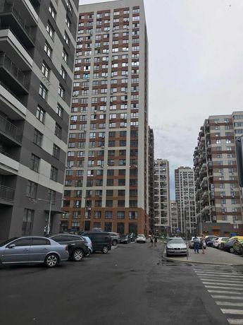 Продаю квартиру в Києві, ЖК Варшавський