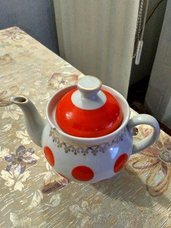 Заварник    чайник