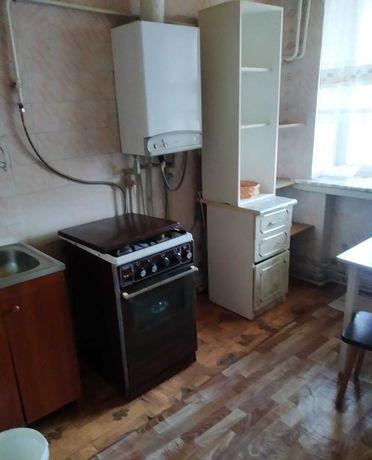 Продается 2-х комнатная квартира в Купянске возле Хлебозавода