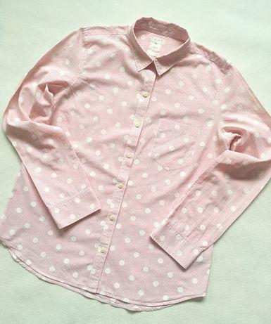 Koszula damska GAP roz.38
