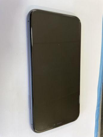 Iphone 11 - 256 gb - em excelente estado