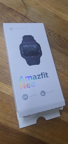 Amazfit neo nowy nieużywany