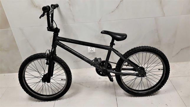 Rower bmx koła 20 cali pegi gratis