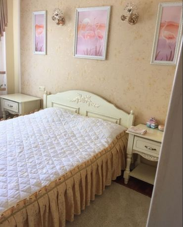 Продаю великий будинок з гарним ремонтом !!!