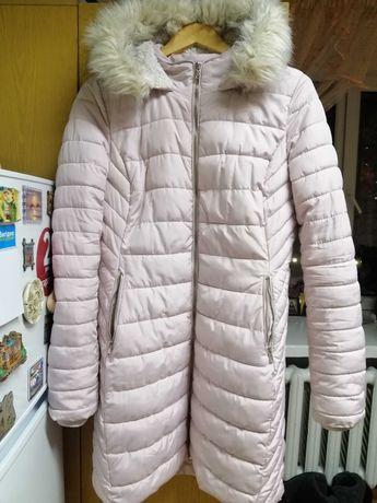 Куртка, пуховик, пальто бренд Tally weijl