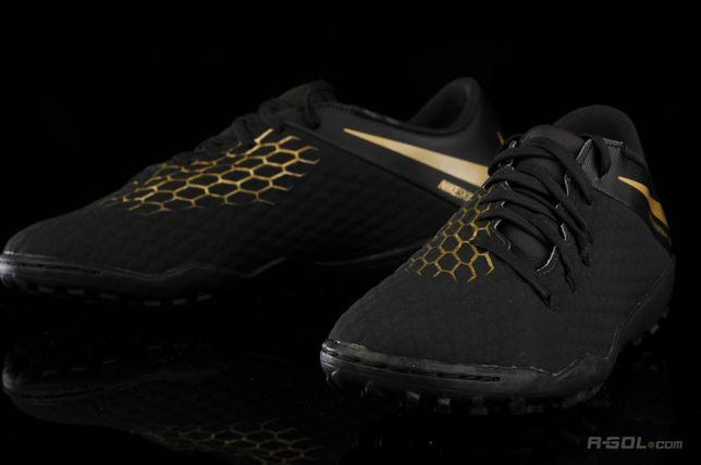 Buty Nike HYPERVENOM X roz.42-44