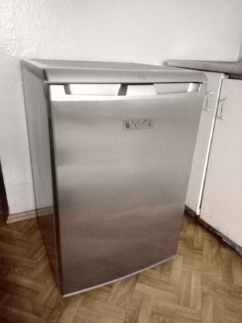 Chłodziarka/lodówka BEKO - w 100% sprawna