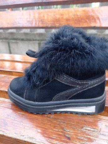 Зимние, зимові сапожки, сапоги, ботинки