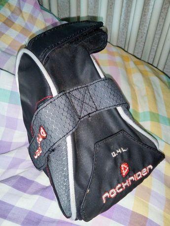 Bolsa de Bicicleta Rockrider 0.4L