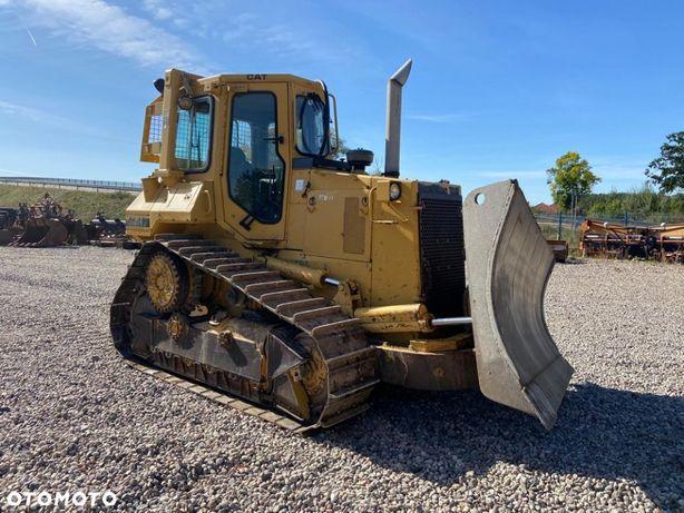 Caterpillar D5h  Cat D5h ,Wage 14 Ton,Oryginalne 5291