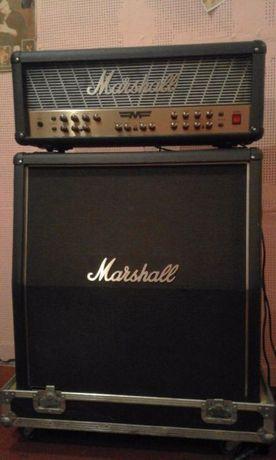 Marshall MF350 MF400
