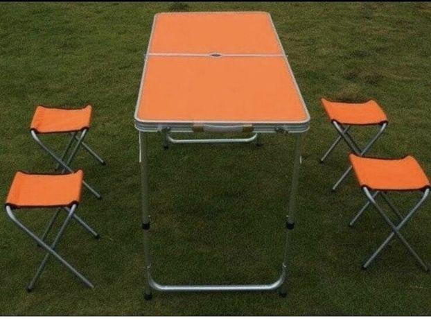 Стол для пикника, набор для пикника