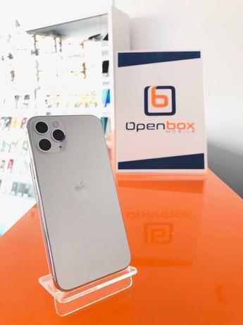 iPhone 11 Pro 64GB Prateado A - Garantia 12 meses