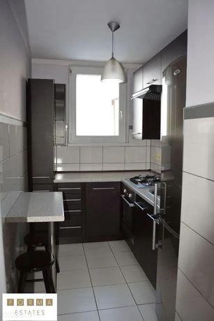 Bytom Szombierki Mazurska 2 pokoje 39 m2 Balkon