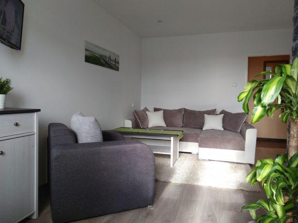 Sprzedam Apartament/Mieszkanie Hel