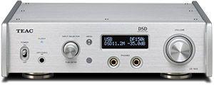 TEAC UD-503 DAC USB Dual Mono ! Super dźwięk!
