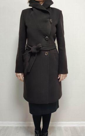 Торг!!! Пальто жіноче Пальто женское теплое на подкладке, размер 38-40