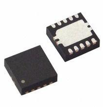 ШИМ контроллер микросхема TPS51218 TPS51218DSCR