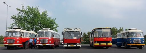 skup Autobusy Setra, Autosan , Bova , Neoplan, Volvo, Jelcz, busy