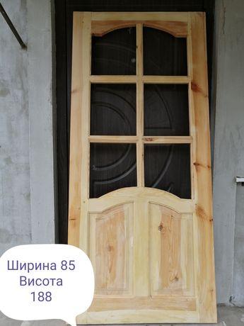 Продам дерев'яне полотно