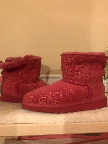 Nowe buty UGG rozm 38