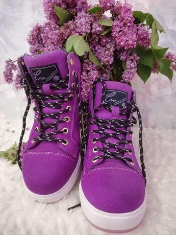 Ботинки, рабочие ботинки