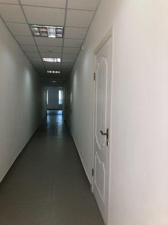 Оренда приміщення офіс, склад, навчальний центр