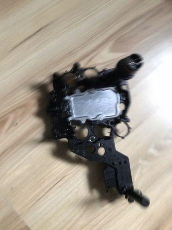 Sterownik skrzyni w168 A160 Uszkodzony
