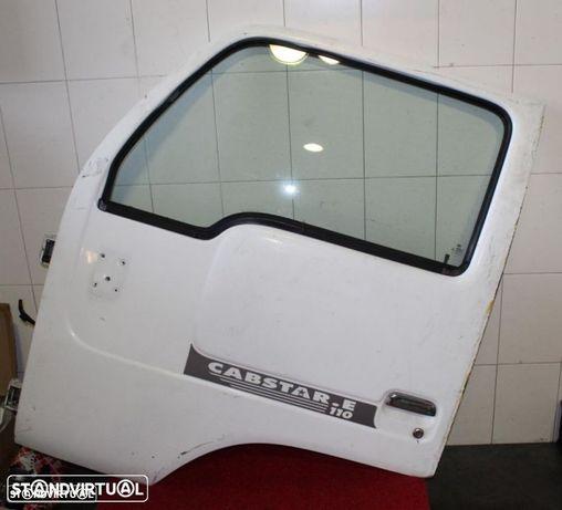 Portas Frente Nissan Cabstar 98-06 110/120