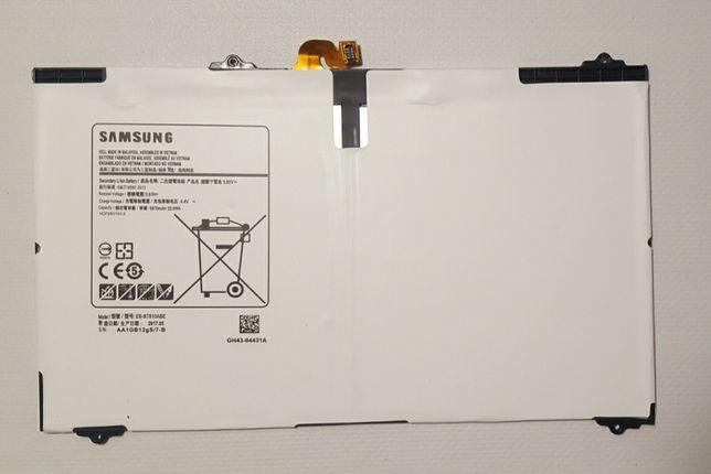Аккумулятор для Samsung Galaxy Tab S2 9.7 T810 / EB-BT810ABE (5870mAh