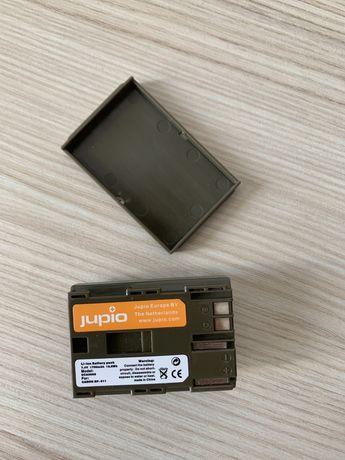 Canon  BP-511 bateria np. Canon 50D
