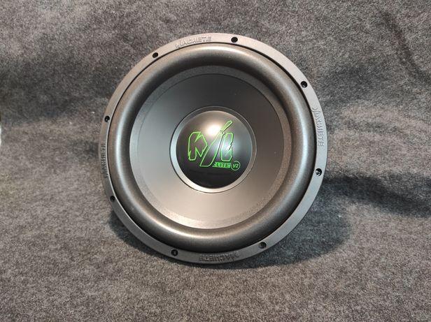 Machete ML 122 Бесплатная доставка при покупке от 1000 грн