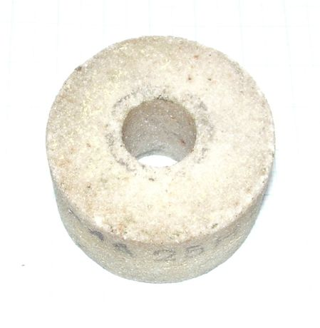 Точильный камень 40/13x25