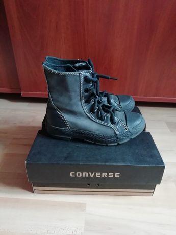 Converse All Star, rozmiar 31