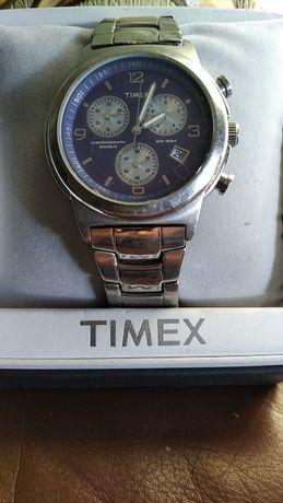 оригинальные часы timekx