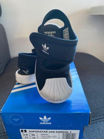 Adidas superstar 360 sandal I 21 r
