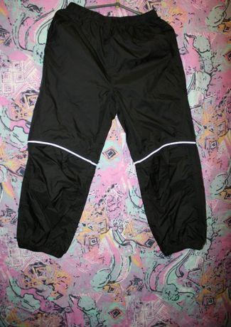 Детские штаны дождевики,влагостойкие Atrium 146-152 размер