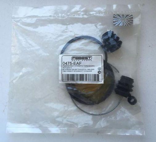 Ремкомплект переднего суппорта MITSUBISHI MB 699707 FEBEST 0475-EAF