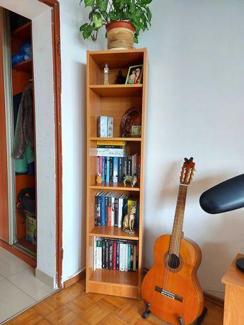 Półka na książki