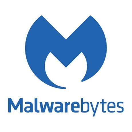 Лучший антивирус Malwarebytes Premium для Windows бессрочный ключ